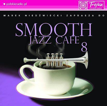Smooth Jazz Cafe 8
