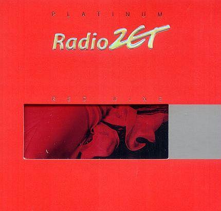 Skład  Radio Zet Platinum – Red Wine