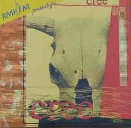 Cree – Cree
