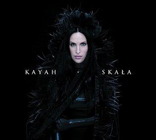 Kayah - Skała