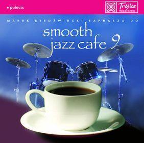 Smooth Jazz Cafe 9