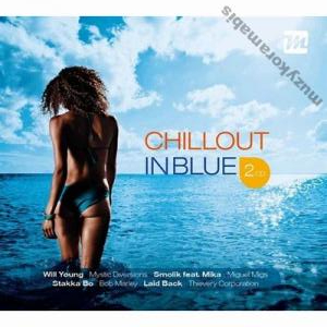 Skład – Chillout In Blue Vol.1