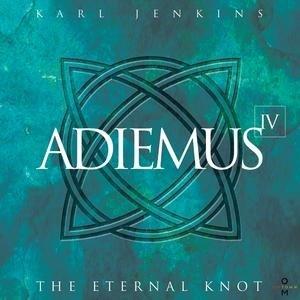 ADIEMUS – Eternal Knot