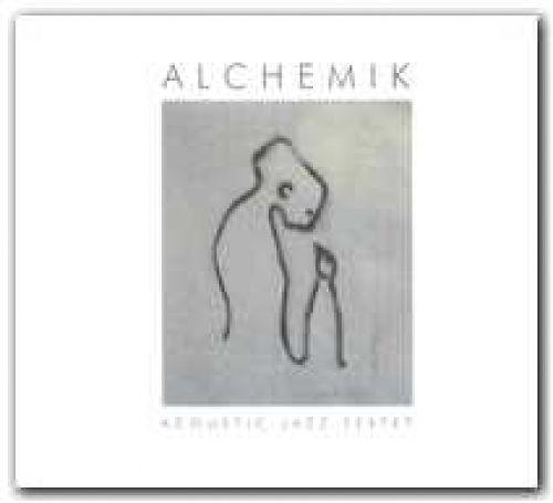 ALCHEMIK – Alchemik