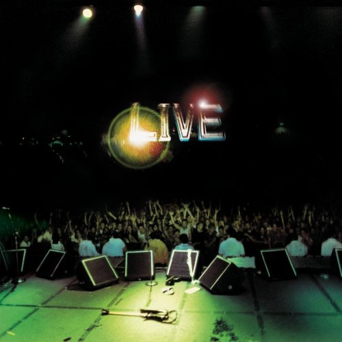 ALICE IN CHAINS – Live