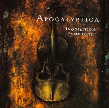APOCALYPTICA – Inqusition Symphony