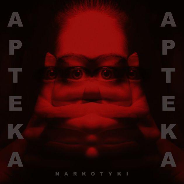 Mao / Apteka Narkotyki 1991