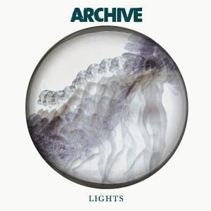 ARCHIVE – Lights