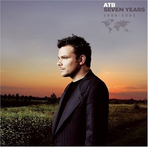 ATB – Seven Years 1998 2005