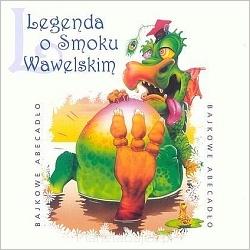 BAJKI – Legenda O Smoku Wawelskim