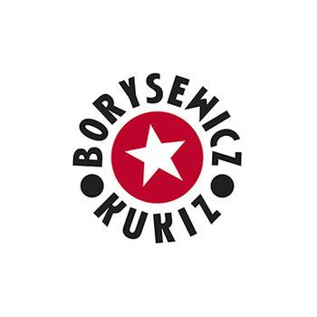 BORYSEWICZ I KUKIZ – Borysewicz – Kukiz