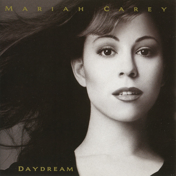 CAREY MARIAH – Daydream