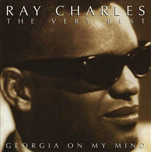 CHARLES RAY – Gloria On My Mind – The Very Best