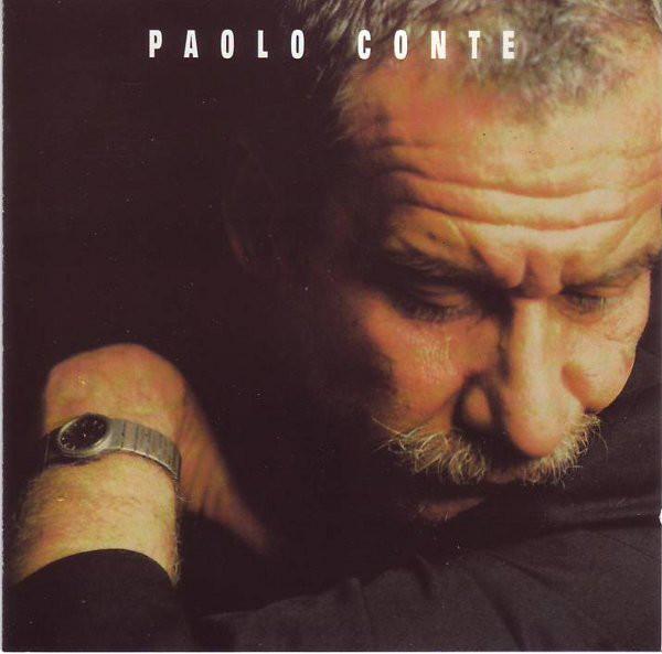 CONTE PAOLO – Collection