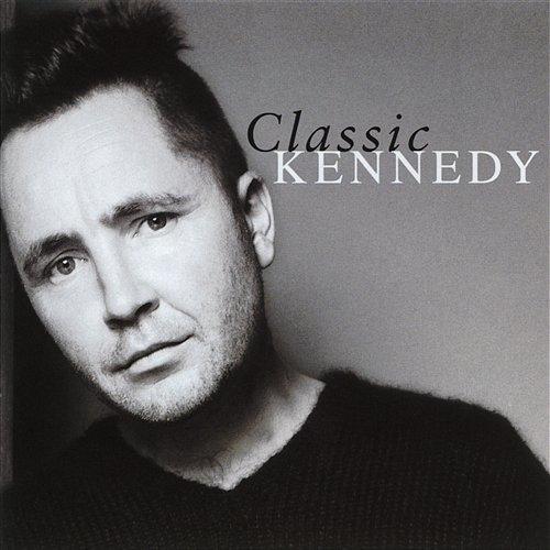 Classic Kennedy