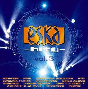Eska Hity Vol. 3