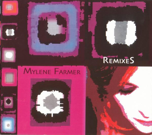FARMER MYLENE – Remixes