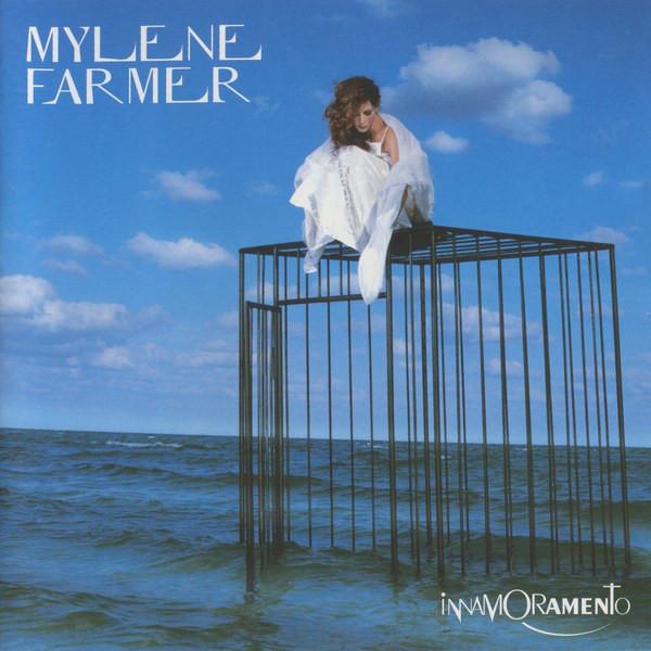 FARMER MYLENE – InnamOramento