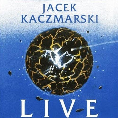 Kaczmarski Jacek - Live