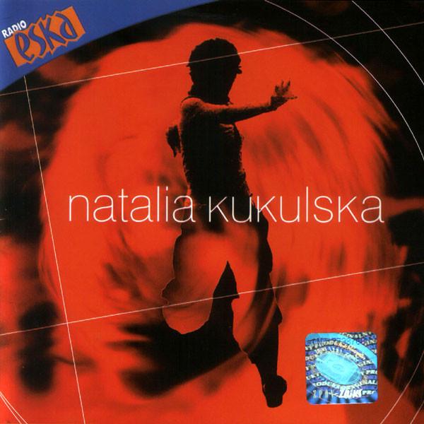KUKULSKA NATALIA – Natalia Kukulska