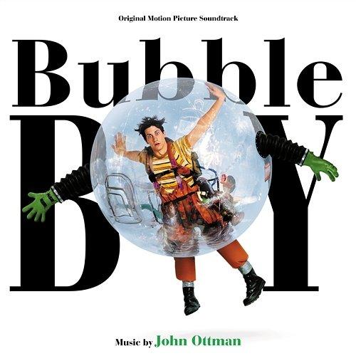 Ottman John  Bubble Boy