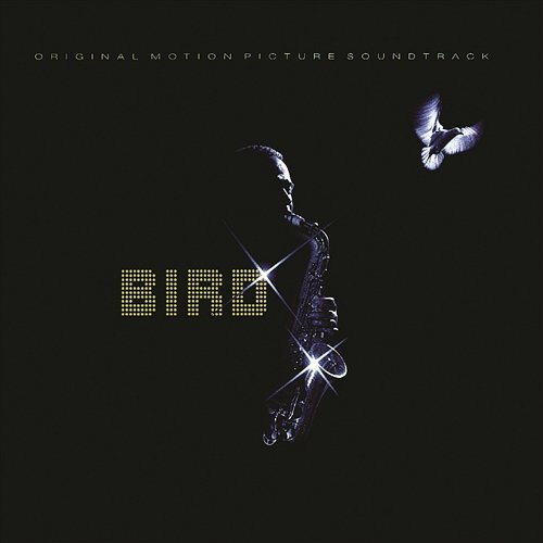Parker Charlie – Bird