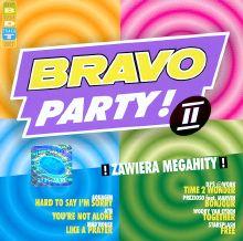 Sklad Bravo Party Ii