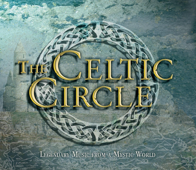 Sklad Celtic Circle