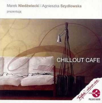 Sklad Chillout Cafe Vol 1