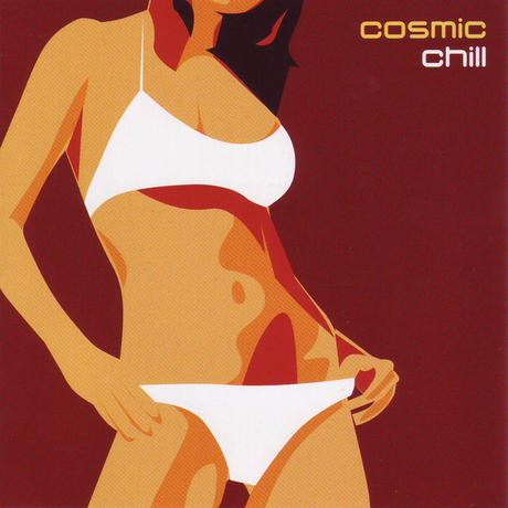 Sklad Cosmic Chill