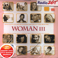 SKŁAD – Woman3