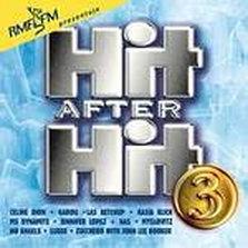 Sklad Hit After Hit 3