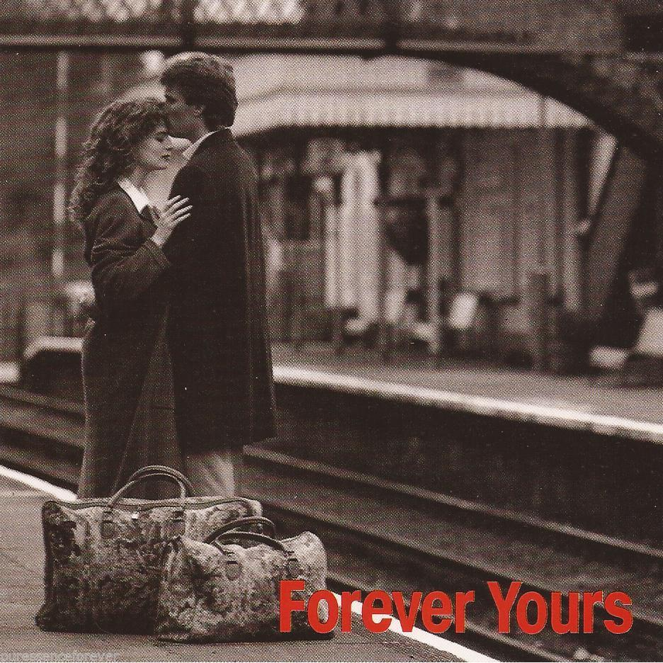 Sklad The Emotion Collection Forever Yours