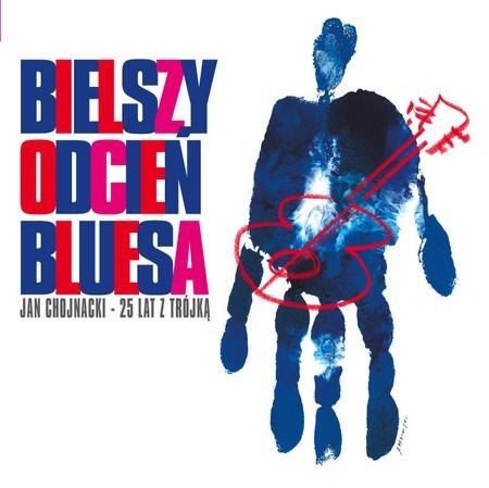 Skład – Bielszy Odcień Bluesa