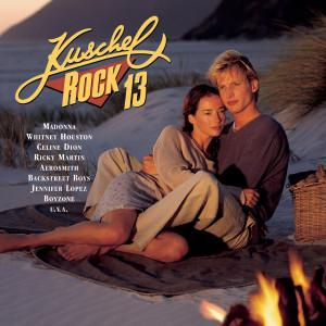 Skład – Kuschel Rock 13
