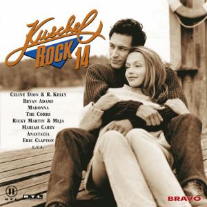 Skład – Kuschel Rock 14
