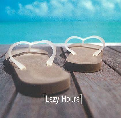 Skład – Lazy Hours