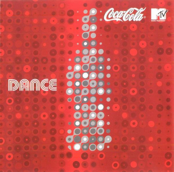 Skład – MTV Damce