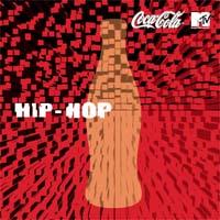 Skład – MTV Hip Hop