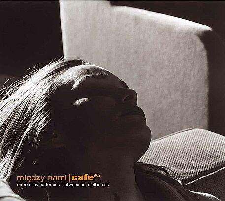 Skład – Między Nami Cafe # 3