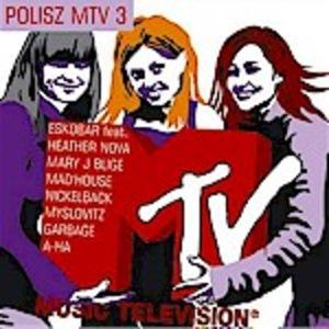 Skład  Polisz MTV 3