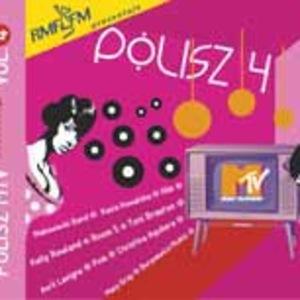 Skład  Polisz MTV 4