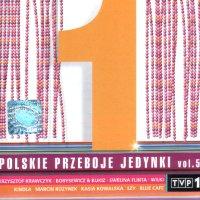 Skład – Polskie Przeboje Jedynki Vol.5