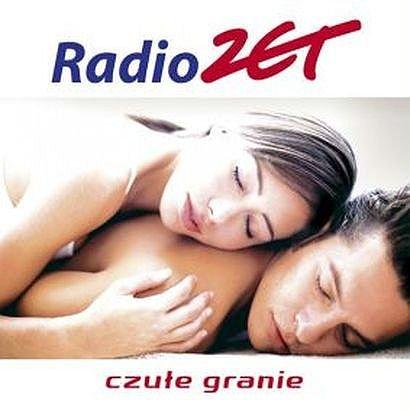 Skład – Radio Zet Czułe Granie 2006