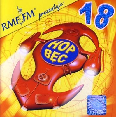 Sklad Hop Bec Vol 18
