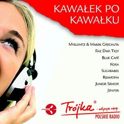Sklad Kawalek Po Kawalku Vol 1