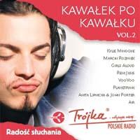 Sklad Kawalek Po Kawalku Vol 2