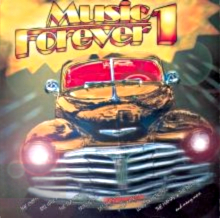 Sklad – Music Forever 1