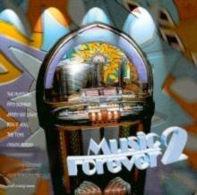 Sklad – Music Forever 2