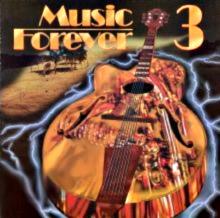 Sklad – Music Forever 3